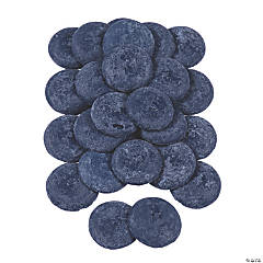 Navy Blue Candy Melts