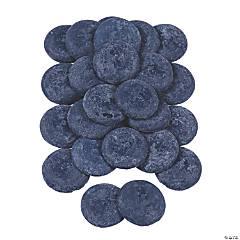 Navy Blue Candy Melts