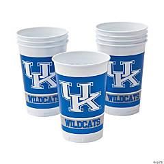NCAA™ Kentucky Cups