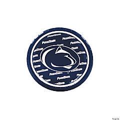 NCAA™ Penn State Paper Dessert Plates