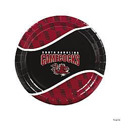 NCAA™ South Carolina Dinner Plates