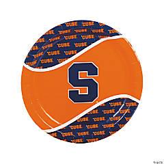 NCAA™ Syracuse Dinner Plates