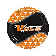 NCAA™ Tennessee Dinner Plates
