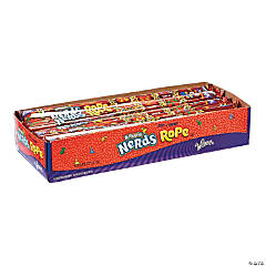 Nerds® Ropes