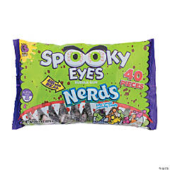 Nerds<sup>®</sup> Spooky Eyes Gumballs