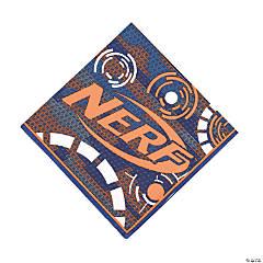 Nerf™ Luncheon Napkins