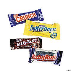 Nestlé® Variety Pack