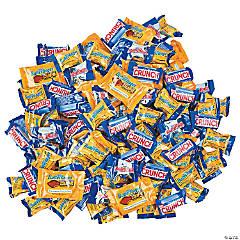 Nestle® Chocolate Assortment