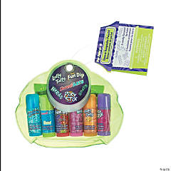 Nestle® 6-Pack Lip Balm Set