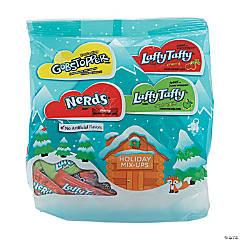 Nestle® Holiday Mix-Ups