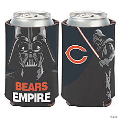 NFL® Chicago Bears™ Star Wars™ Can Cover