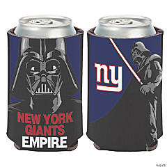NFL® New York Giants™ Star Wars™ Can Cover
