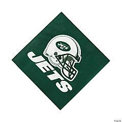 NFL® New York Jets™ Luncheon Napkins