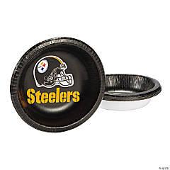 NFL® Pittsburgh Steelers™ Bowls