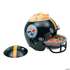 cheap for discount 7edf2 e8ba5 Save on Pittsburgh Steelers, Spirit Gear | Oriental Trading