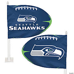 Save On Seattle Seahawks Party Decorations Oriental Trading