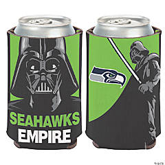 NFL® Seattle Seahawks™ Star Wars™ Can Cover