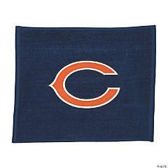 NFL<sup>®</sup> Chicago Bears<sup>™</sup> Rally Towel