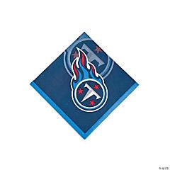 NFL® Tennessee Titans™ Beverage Napkins 4cc841f4f