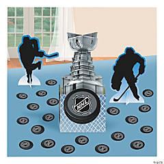 NHL® Table Decorating Kit