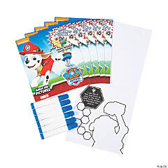 Nickelodeon™ Paw Patrol™ Imagine Ink™ Activity Pads