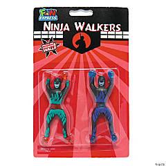 Ninja Walkers