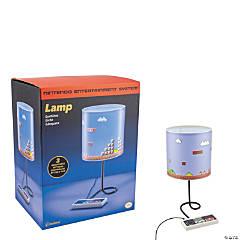 Nintendo Entertainment System® Lamp