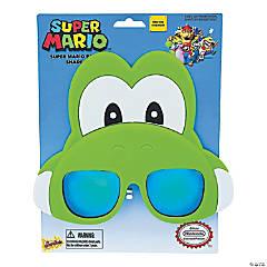 Nintendo™ Yoshi Shades