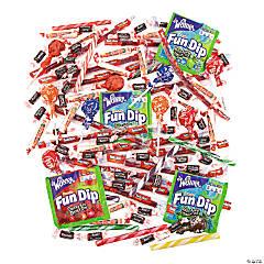 Nostalgic Candy Assortment