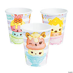 Num Noms™ Cups