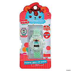 Num Noms™ Scented Flashing LCD Watch