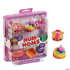 Num Noms™ Starter Pack Series 3: Rainbow