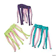 Octopus Tentacle Belts