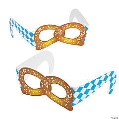Oktoberfest Glasses