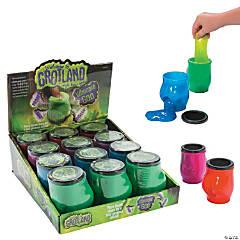 Oozing Booty Slime