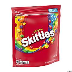 Original Skittles® Candy - 41 Oz. Bag