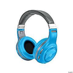 Overtime® Epic DJ Wireless Headphones