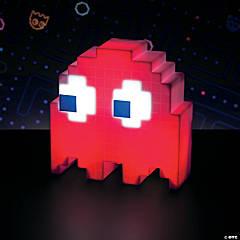 Pac-Man™ Ghost Light