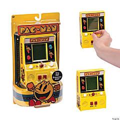 Pac-Man™ Retro Arcade Game