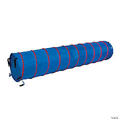 Pacifc Play Tents Agility Tunnel 9FT X 22IN
