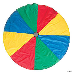Pacific Play Tents 45FT Parachute with No Handles