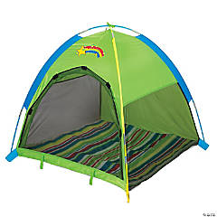 Pacific Play Tents Baby Suite Deluxe Lil' Nursery Tent