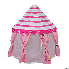 Pacific Play Tents Ballerina Pavilion