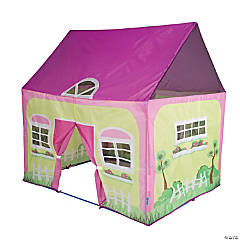 Pacific Play Tents Lil' Cottage House Tent
