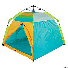 Pacific Play Tents One-Touch Beach Tent