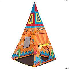 Pacific Play Tents Santa Fe Giant Teepee