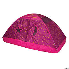 Pacific Play Tents Secret Castle Bed Tent - Full Size
