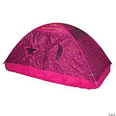 Pacific Play Tents Secret Castle Bed Tent - Twin Size