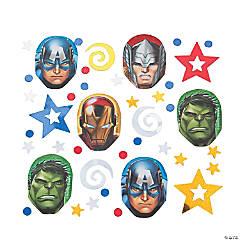 Paper Avengers Assemble™ Confetti