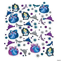 Paper Cinderella Sparkle Confetti